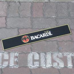 バーマット(BACARDI)