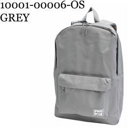 sale !!HERSCHEL■CLASSIC■ハーシェル grey ¥6264
