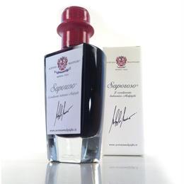 サポローゾ バルサミコ酢 6年熟成 100ml