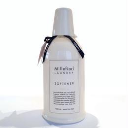 Millefiori | LAUNDRY 柔軟仕上げ剤(パール)