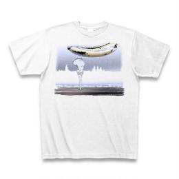PiNMeN(極寒)Tシャツ白