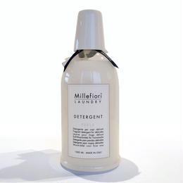 Millefiori | LAUNDRY 洗濯洗剤(パール)