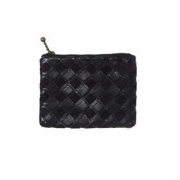 Card Case [Nile Black]