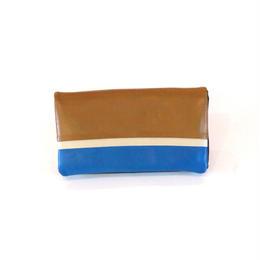 Long Wallet [Nile Breeze]