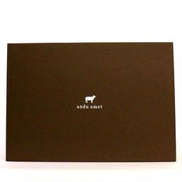 BOX(XL)