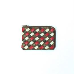 Mini Wallet [Bloom]