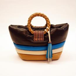 Bag Charm(バッグチャーム)