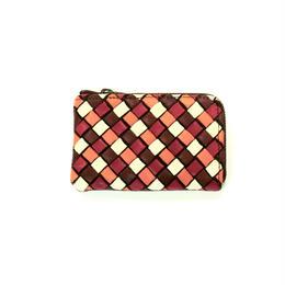 Mini Wallet [Mimi]