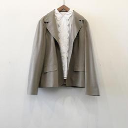 used standard  jacket