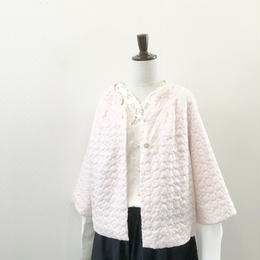 used quilting jacket