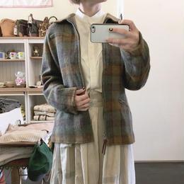 used Ralph Lauren jacket