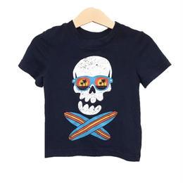 ボーイズ Tシャツ 18M
