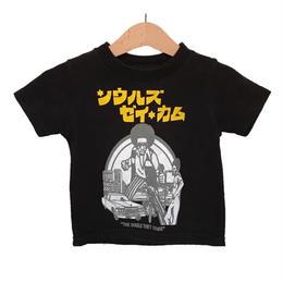 ボーイズ Tシャツ 80cm