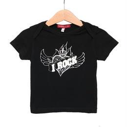 ボーイズ Tシャツ 6-12M