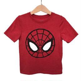ボーイズ Tシャツ 3T