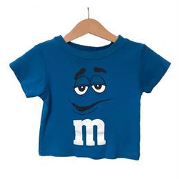 ボーイズ Tシャツ 2T