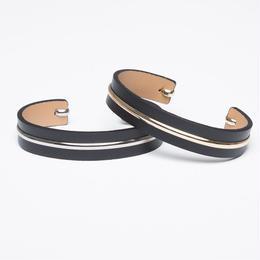 CuLLt/カルト Line bracelet