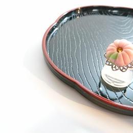 緋紋華/ひもんか  菊リング