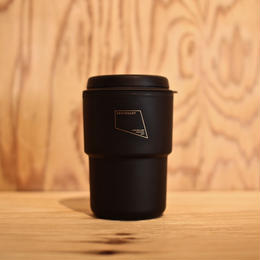 [限定10個] DESIGNART Wall mug Demita