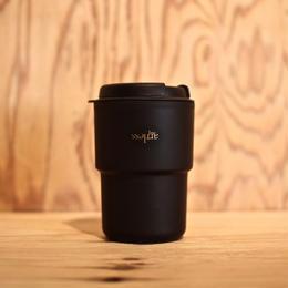 [限定10個] DESIGNART x artless Wall mug Demita
