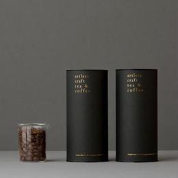 artless original blend coffee / 10 bottle