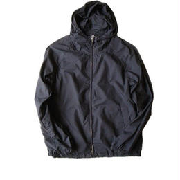 ORDINARY FITS(オーディナリーフィッツ)   SWING PARKA3