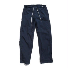 another 20th century(アナザートゥエンティースセンチュリー)  jimmy board pants