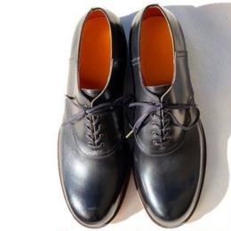 forme(フォルメ)  fm 77B Saddle Shoes Brogue (mckay)
