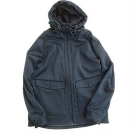 CURLY(カーリー)   3L ALL PURPOSE PARKA