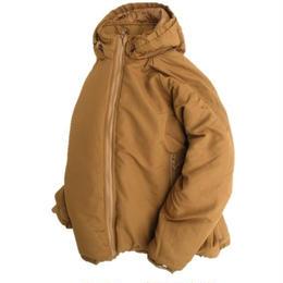USMC    Level 7 Jacket Happy Suits  (DEADSTOCK)