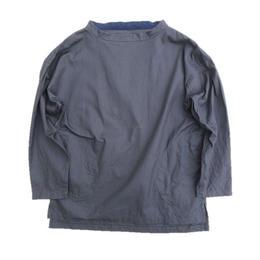 Weac.(ウィーク)   フィッシャーマンカラーシャツ