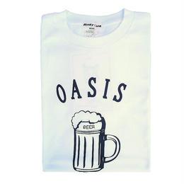Weac.(ウィーク)   OASIS