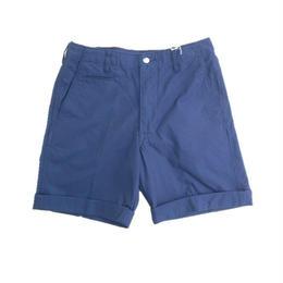 DELICIOUS(デリシャス)   Chino Shorts   NAVY