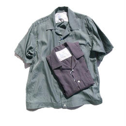 another 20th century(アナザートゥエンティースセンチュリー)   Bowler Shirts