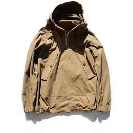 * A VONTADE(アボンタージ)   Explorer Parka