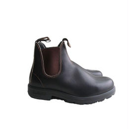 Blundstone  BS500