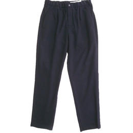 CURLY(カーリー)   ADVANCE EZ TROUSERS