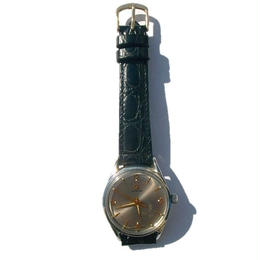 OMEGA(オメガ)   1950年製 vintagewatch  LTC-1341