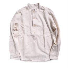 15jyugo(ジュウゴ)   16 de shirt