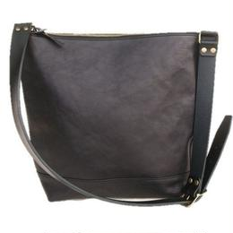 suolo(スオーロ)   SABbag leather