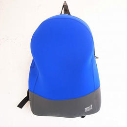 BEREO DAY PACK