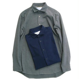 CURLY(カーリー)   BLEECKER LS SHIRTS