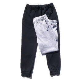 CURLY(カーリー)   DUAL GROUND RIB TROUSERS