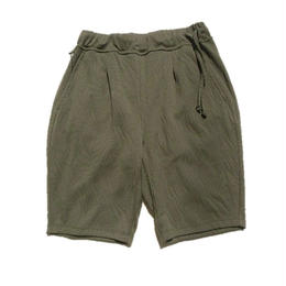 CURLY(カーリー)   PALM SHORTS