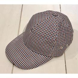 MASACA HAT × K I I T COLLABOLATION CAP