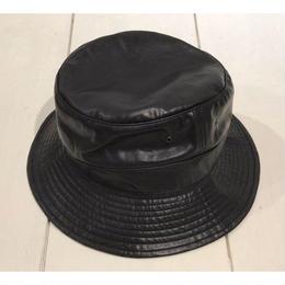 MASACA HAT × K I I T COLLABOLATION  BUCKET HAT