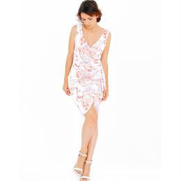 Dress C short size 36