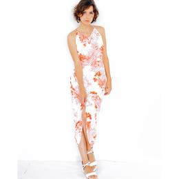 Dress B size38