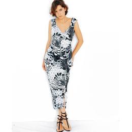 Dress C size40