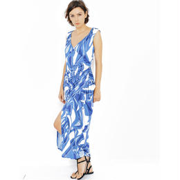 Dress C size42